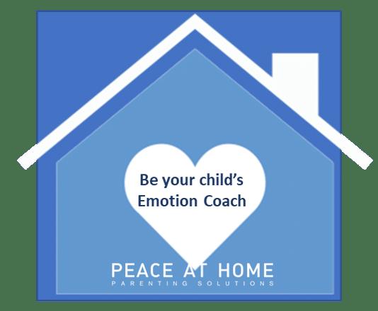 missioncit-emotion-coach-for-children