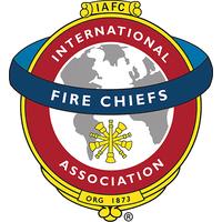 international-association-for-fire-chiefs