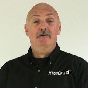 Lt. Jeff Pinckney