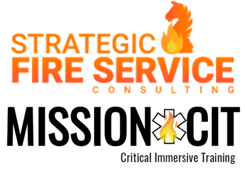 MissionCIT partners with Strategic Fire Service Consulting