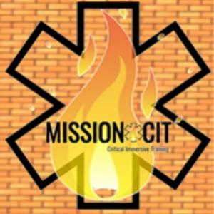 MissionCIT | Connecticut emt classes | emt classes ct | emt recertification ct | emt continuing education