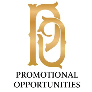 Promotional Opportunities | MissionCIT