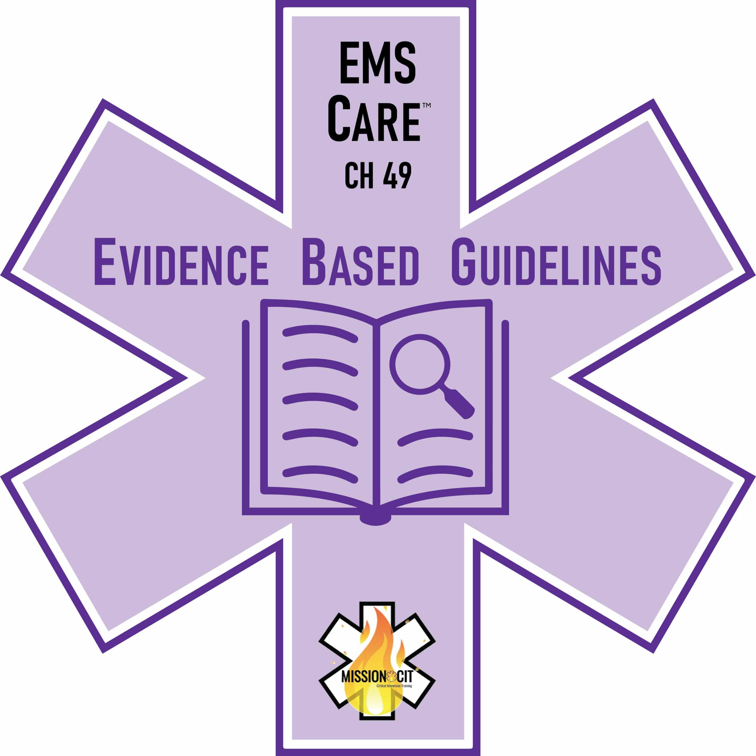 Evidence-based medicine and practice | Research And Evidence-Based Guidelines | Patient benefits from EBGs