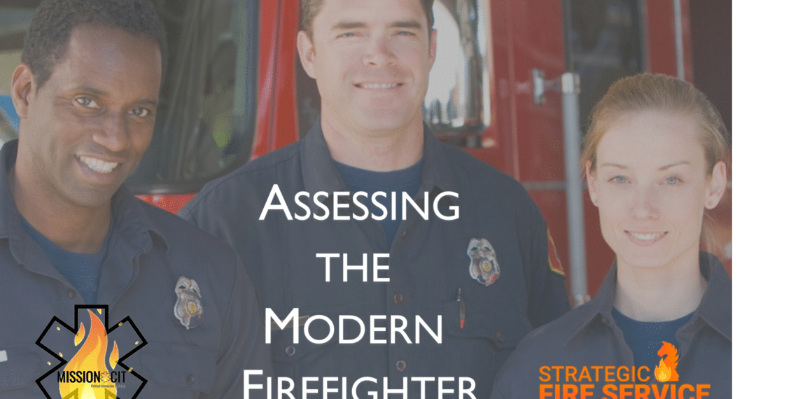fire department promotional testing companies | fire officer promotional exam | firefighter testing companies | firefighter promotional test