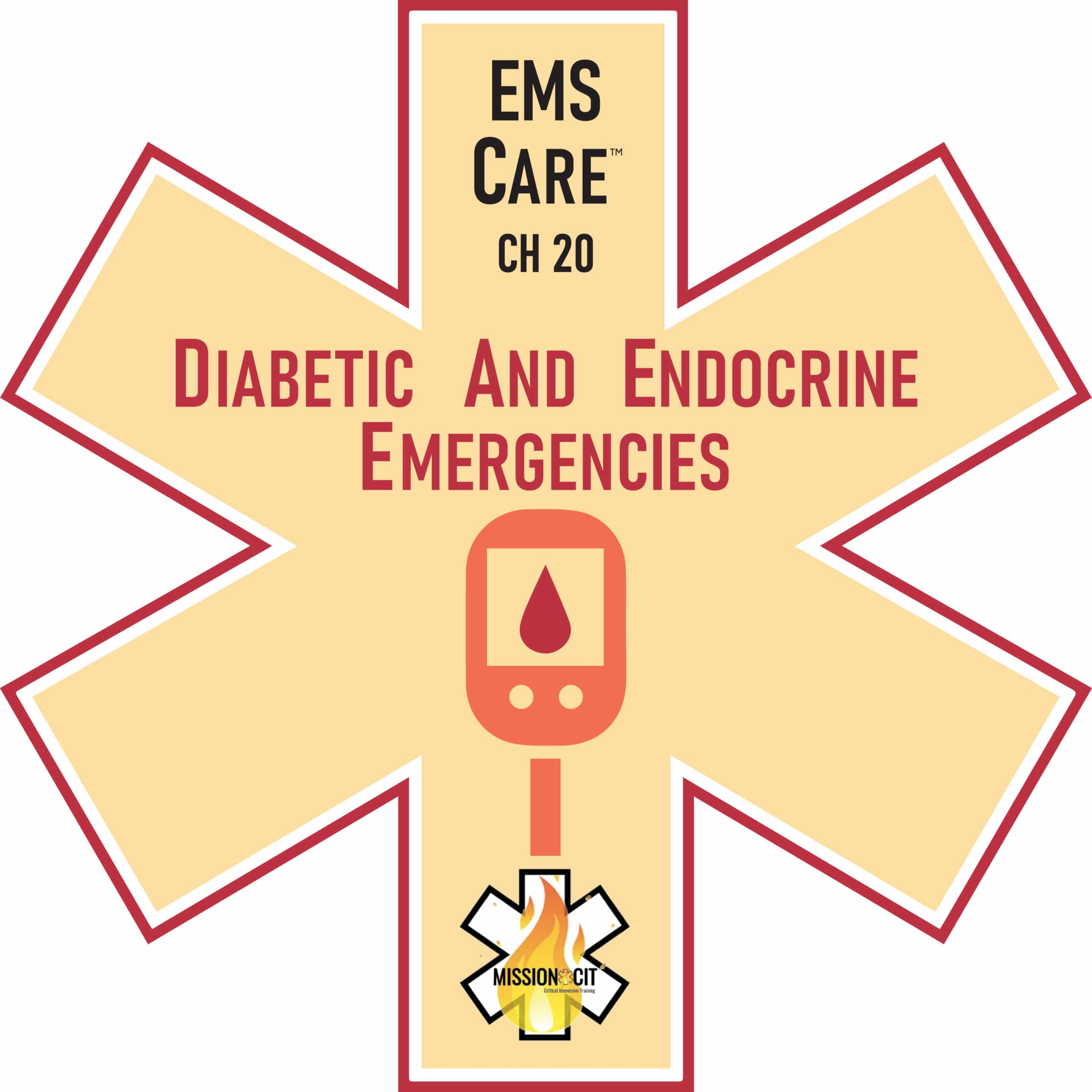 missioncit-ems-care-diabetic-and-endocrine-emergencies
