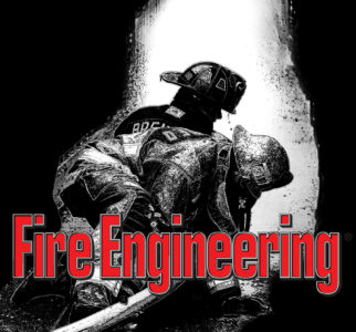 MissionCIT Promotional Training featured on FireEngineering Podcast