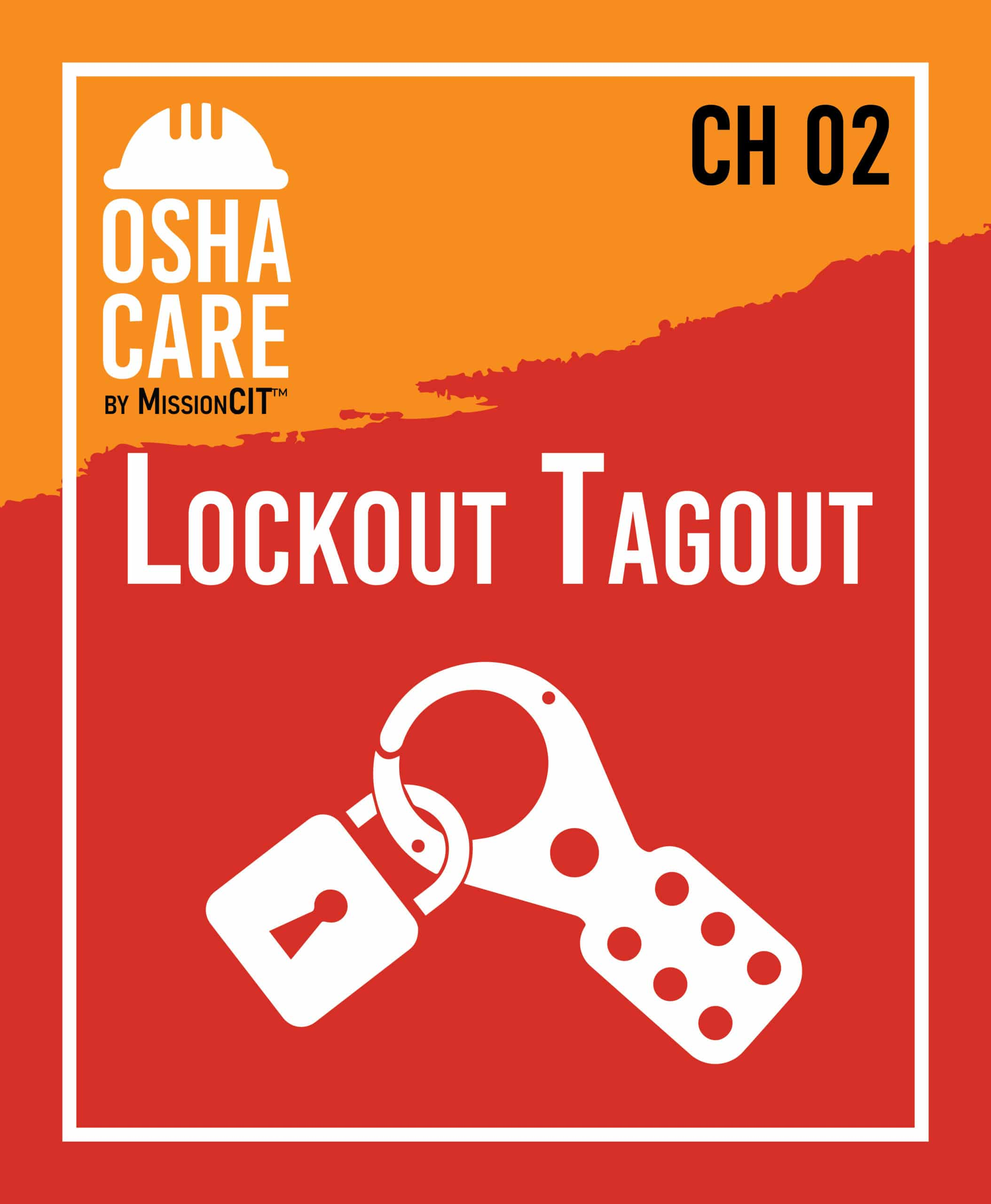 OSHA Training | Lockout Tagout | Lockout Tagout Procedures | OSHA loto standard | Isolating the Equipment | Releasing Stored Energy