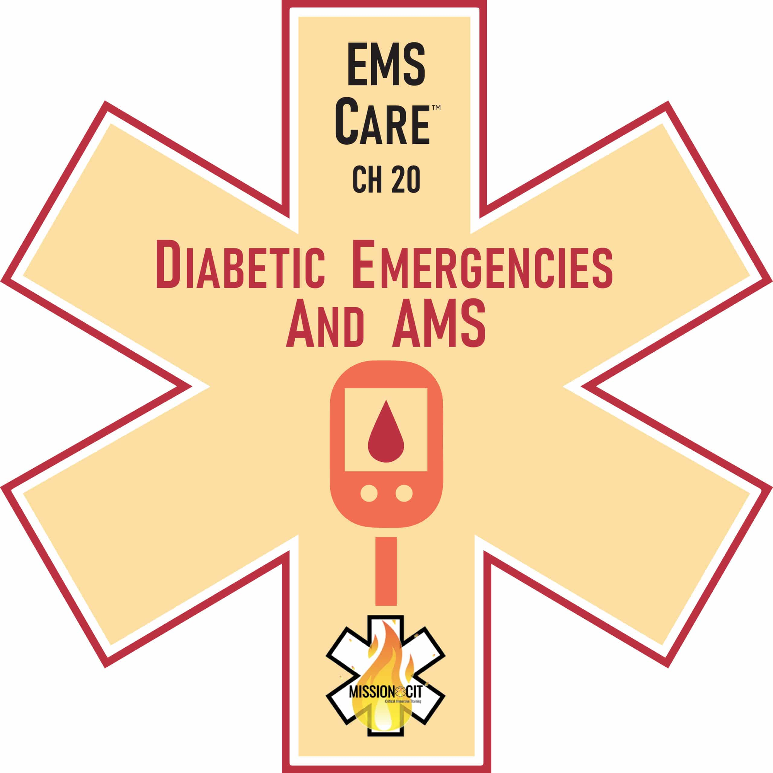 missioncit-ems-care-diabetic-emergencies-and-ams