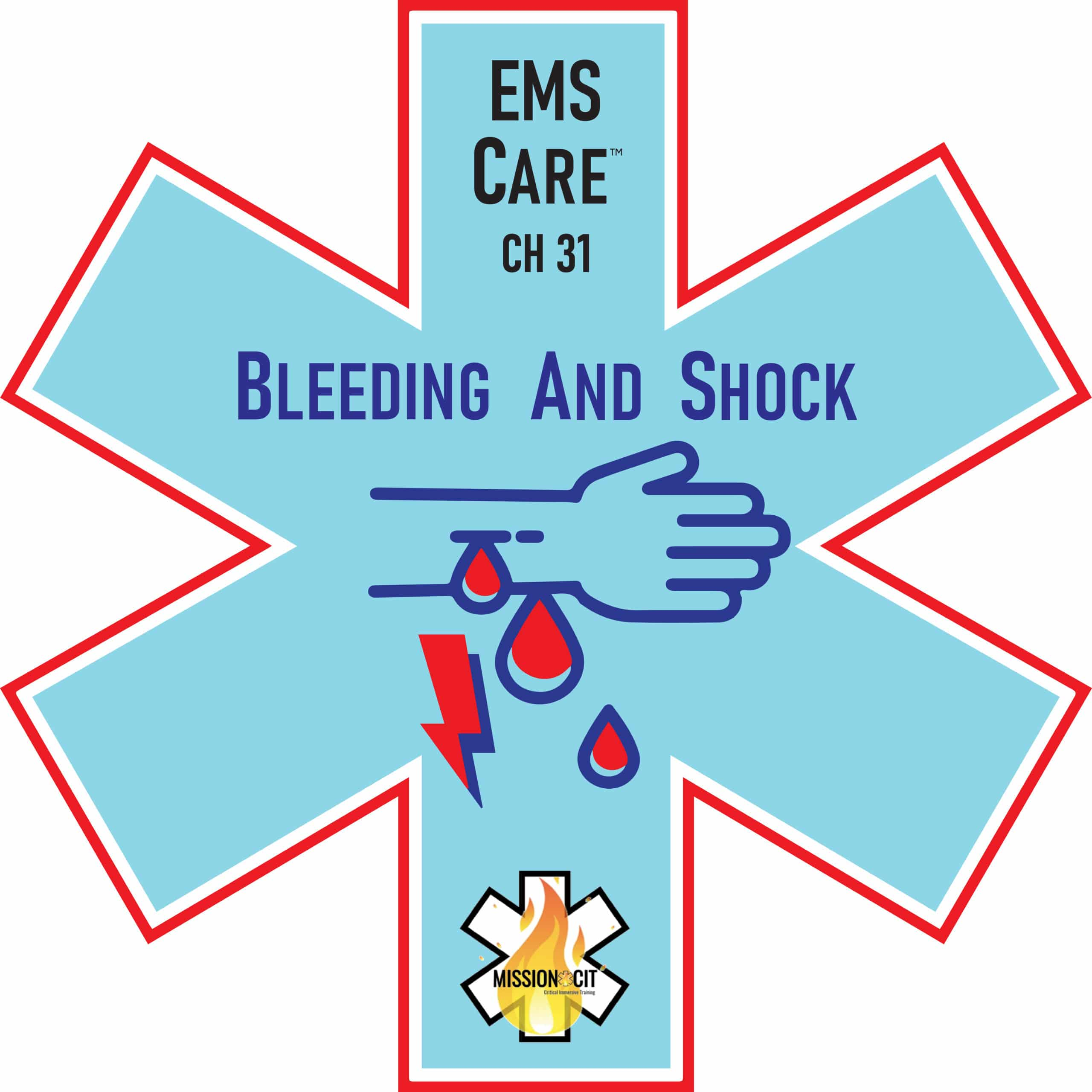 missioncit-ems-care-bleeding-and-shock