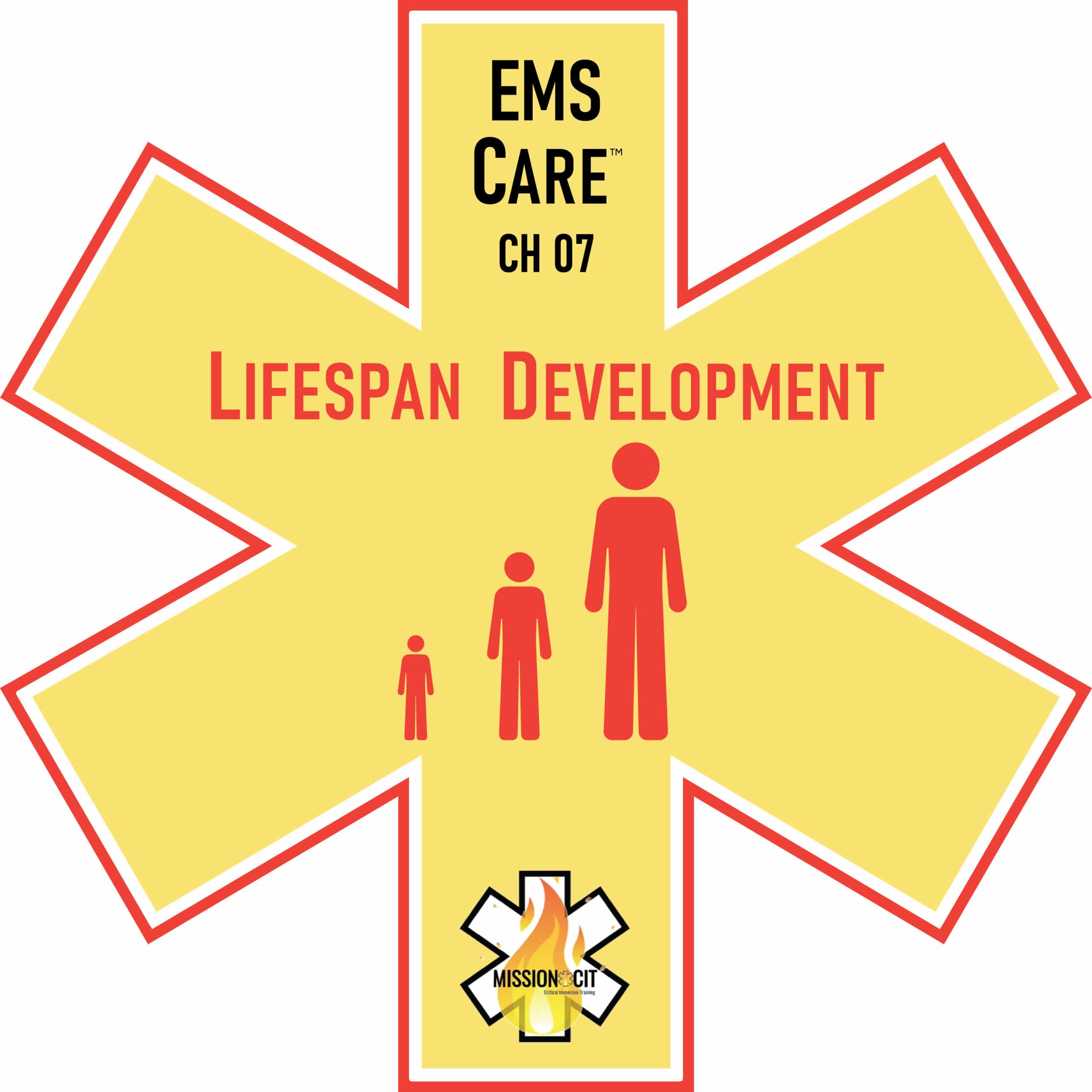 missioncit-ems-care-lifespan-development