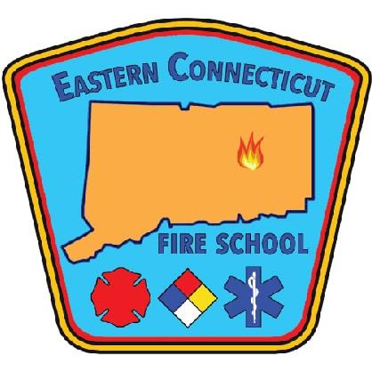 Eastern CT Regional Fire School