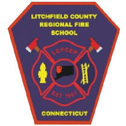 Litchfield County Regional Fire School