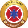 EMS and CPR Recertifications
