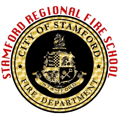 Stamford Regional Fire School