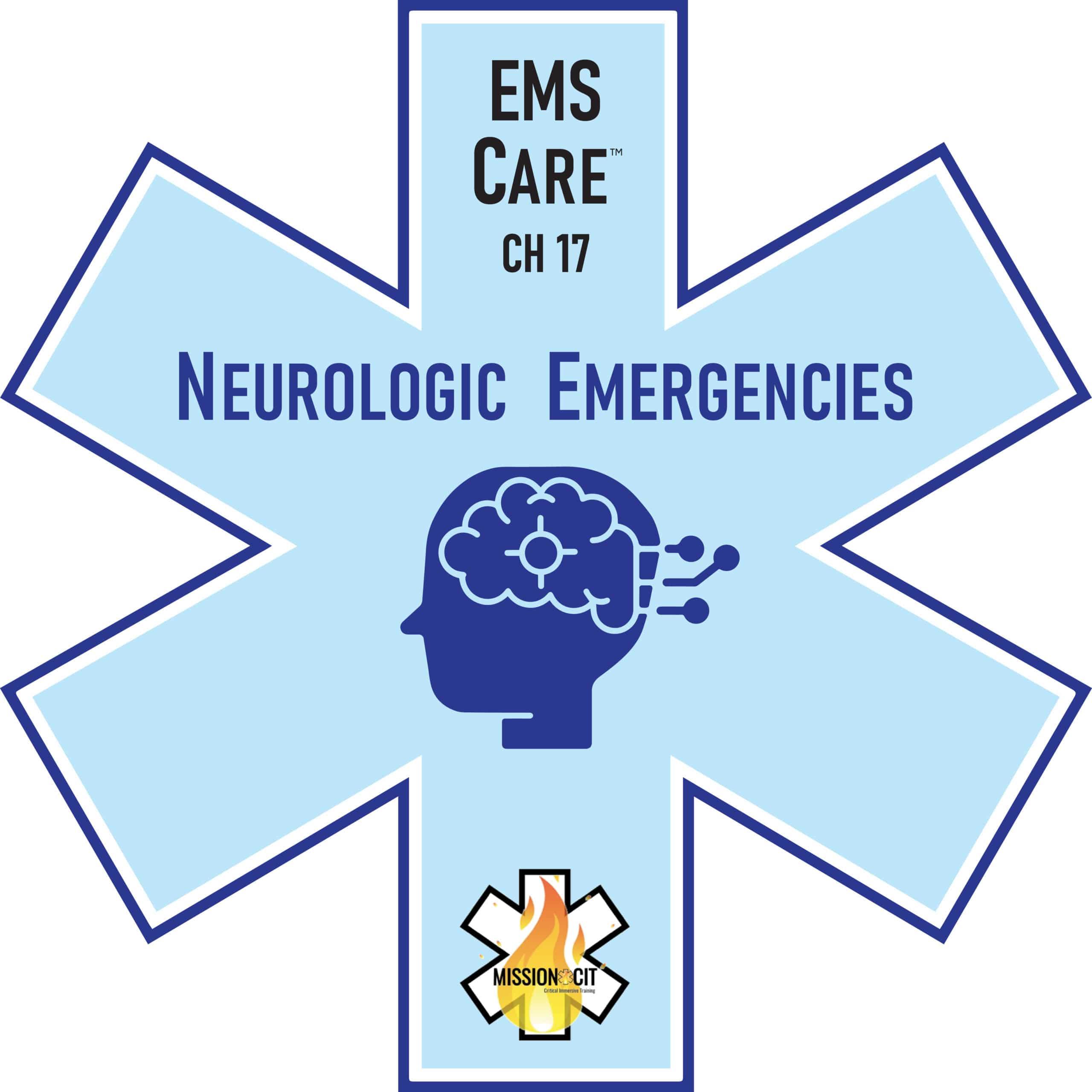 missioncit-ems-neurological-emergencies