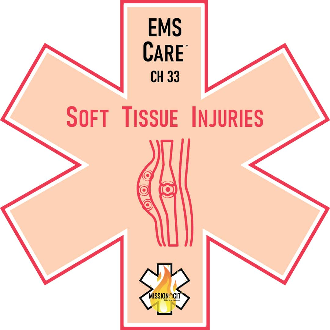 missioncit-ems-care-soft-tissues-injuries