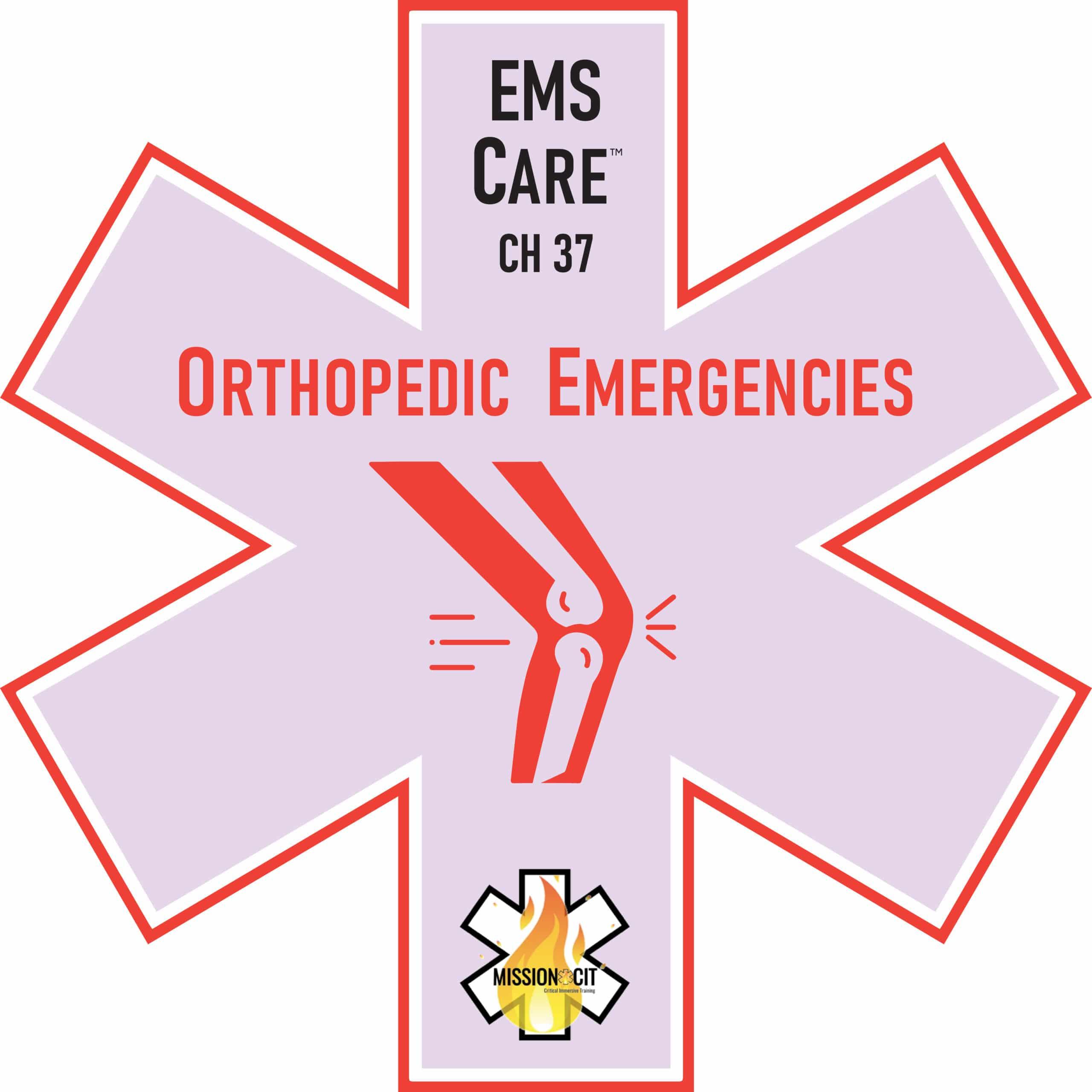 missioncit-ems-care-orthopedic-emergencies