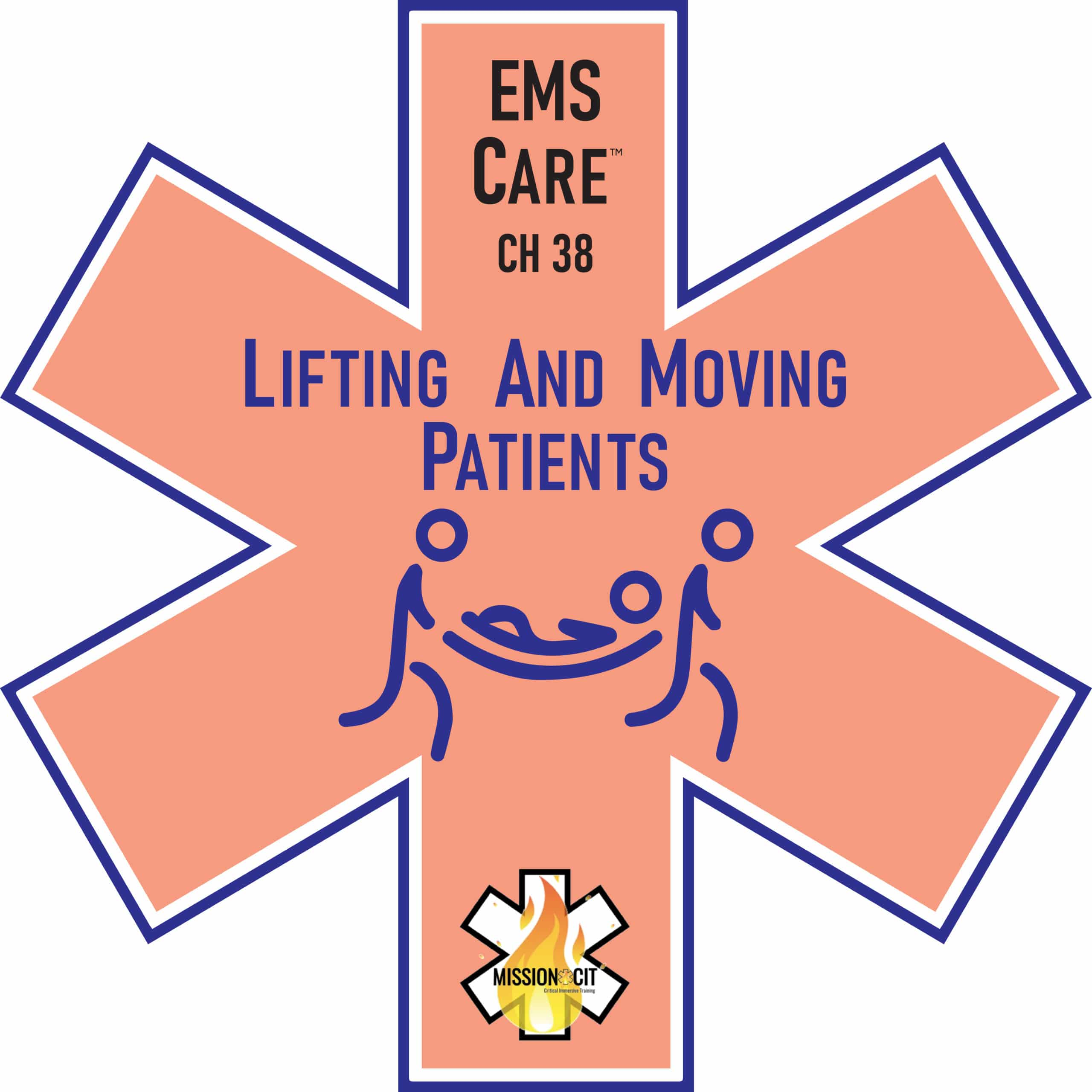 missioncit-ems-care-lifting-and-moving-patients